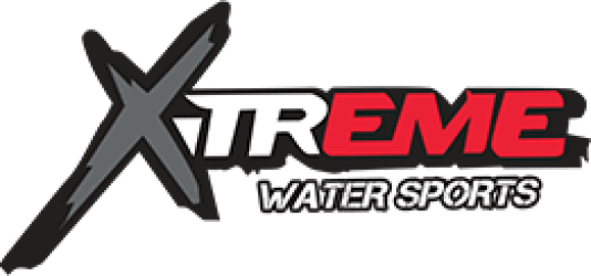Xtreme Water Sports